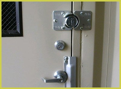 All County Locksmith Store Larkspur, CA 415-691-4736